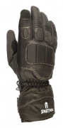 Oxford Spartan gloves
